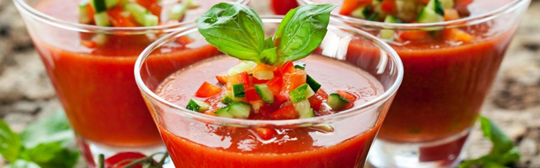 bloody-gazpacho-aromatica-albahaca