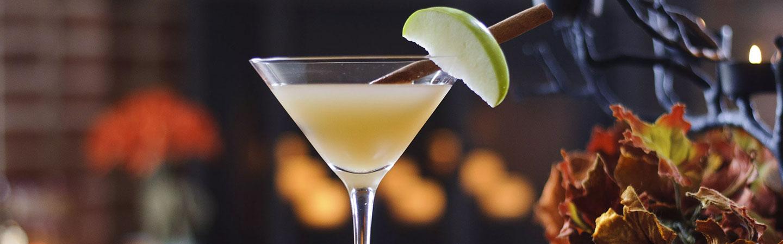 martini-canela-te-verde-manzana